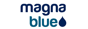 Magnablue - Ο καλύτερος χαλκός για τη γεωργία